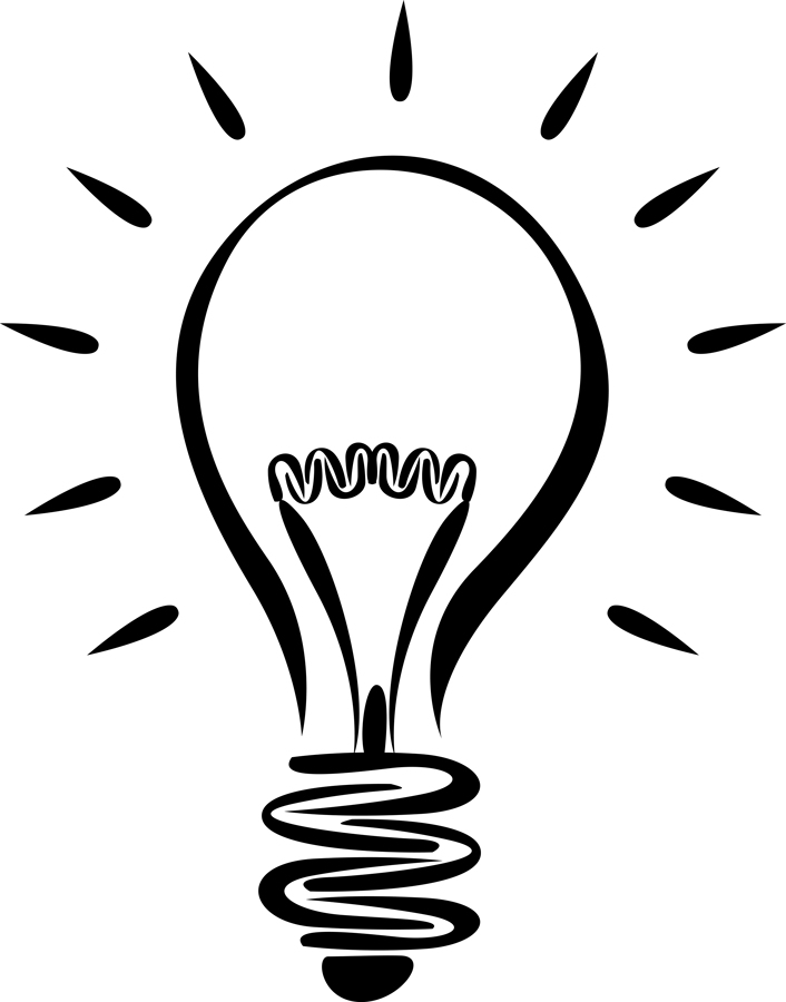 bigstock-lightbulb-idea-35289245